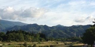 自然風景.JPG