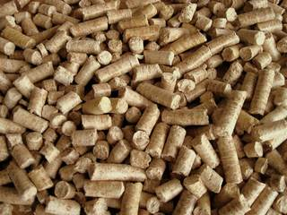 woodpellet.jpg